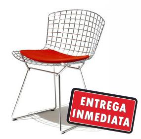 sillas-Bertoia